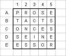 http://www.prise2tete.fr/upload/NickoGecko-grille11.jpg