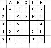http://www.prise2tete.fr/upload/NickoGecko-grille5x5x7.jpg