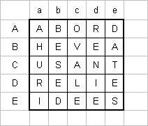 http://www.prise2tete.fr/upload/NickoGecko-grille8.jpg