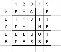 http://www.prise2tete.fr/upload/NickoGecko-grille9.jpg