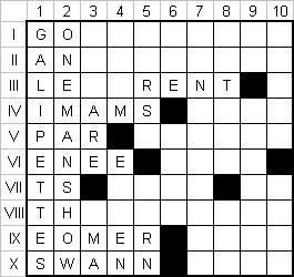 http://www.prise2tete.fr/upload/NickoGecko-grillejuin.jpg