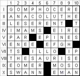 http://www.prise2tete.fr/upload/NickoGecko-grillejuin6.jpg