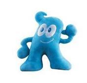 http://www.prise2tete.fr/upload/NickoGecko-haibao.jpg