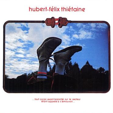 http://www.prise2tete.fr/upload/NickoGecko-hft.jpg