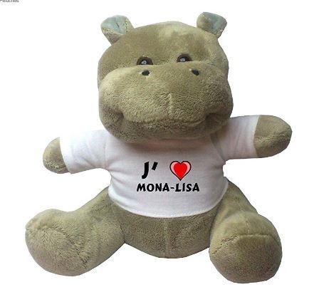 http://www.prise2tete.fr/upload/NickoGecko-hippolisaJPG.jpg