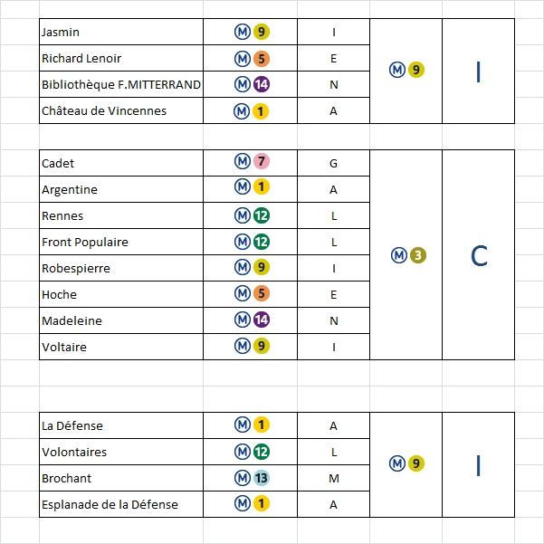 http://www.prise2tete.fr/upload/NickoGecko-ici2.jpg