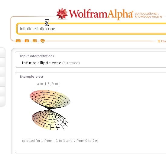 http://www.prise2tete.fr/upload/NickoGecko-infinteellipticcone.jpg
