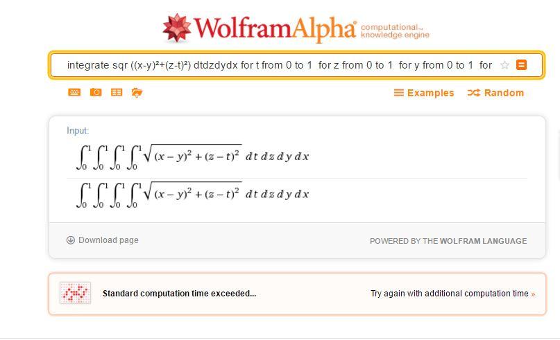 http://www.prise2tete.fr/upload/NickoGecko-integrale1.JPG