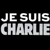 http://www.prise2tete.fr/upload/NickoGecko-jesuischarlie.jpg