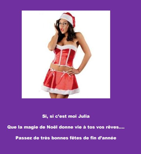 http://www.prise2tete.fr/upload/NickoGecko-julia2.JPG