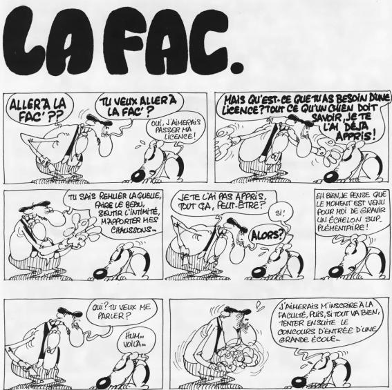 http://www.prise2tete.fr/upload/NickoGecko-kador2.jpg