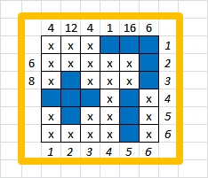 http://www.prise2tete.fr/upload/NickoGecko-kaku2.jpg