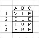 http://www.prise2tete.fr/upload/NickoGecko-klimnoziere.jpg