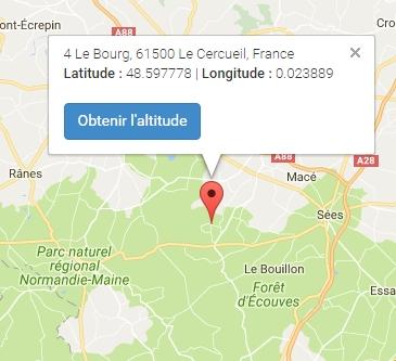 http://www.prise2tete.fr/upload/NickoGecko-lecercueil.jpg