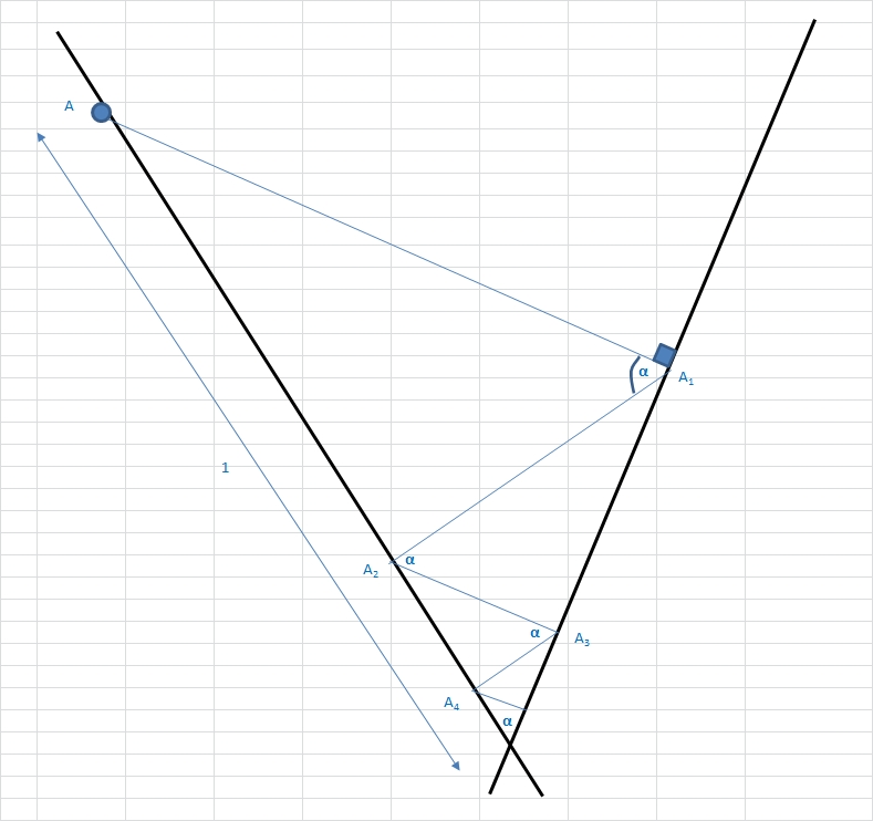 http://www.prise2tete.fr/upload/NickoGecko-longchemin1.jpg