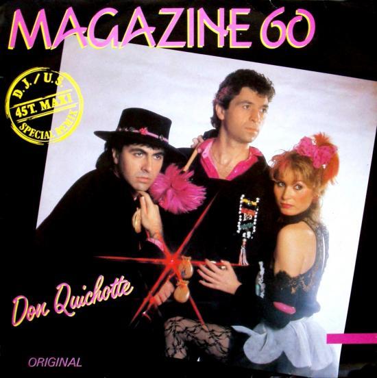 http://www.prise2tete.fr/upload/NickoGecko-magazine60donquichotte.jpg