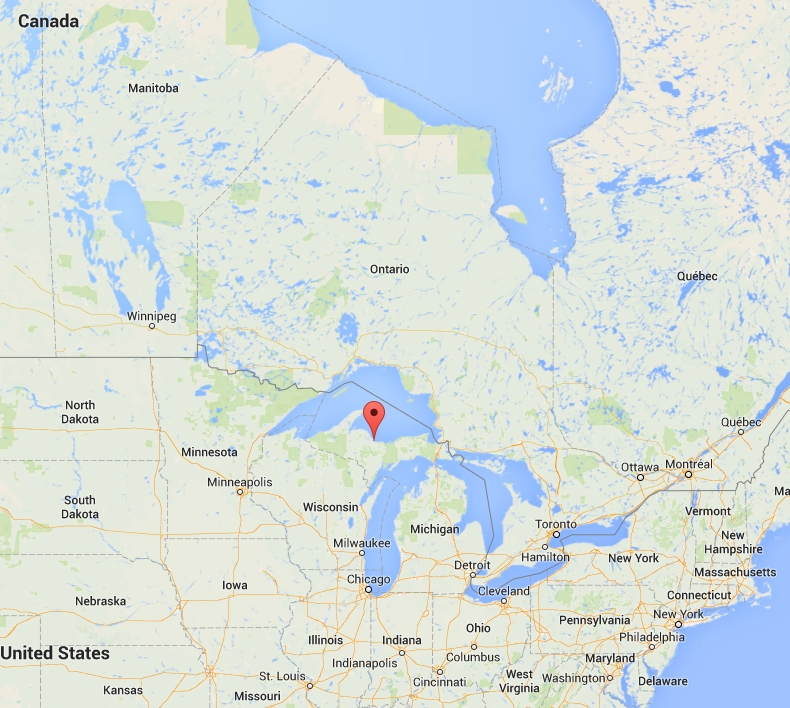http://www.prise2tete.fr/upload/NickoGecko-marquette.jpg