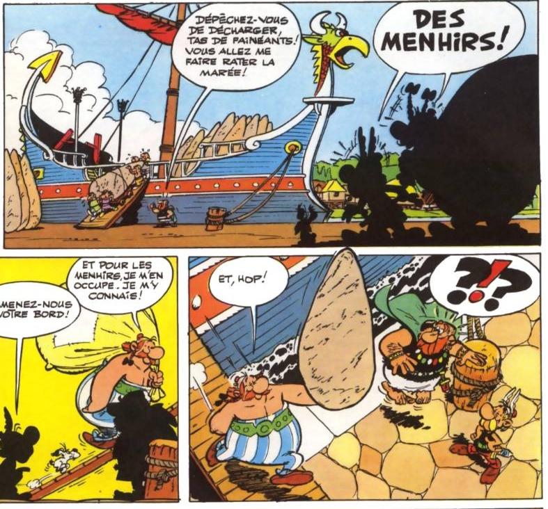 http://www.prise2tete.fr/upload/NickoGecko-menhir1.jpg
