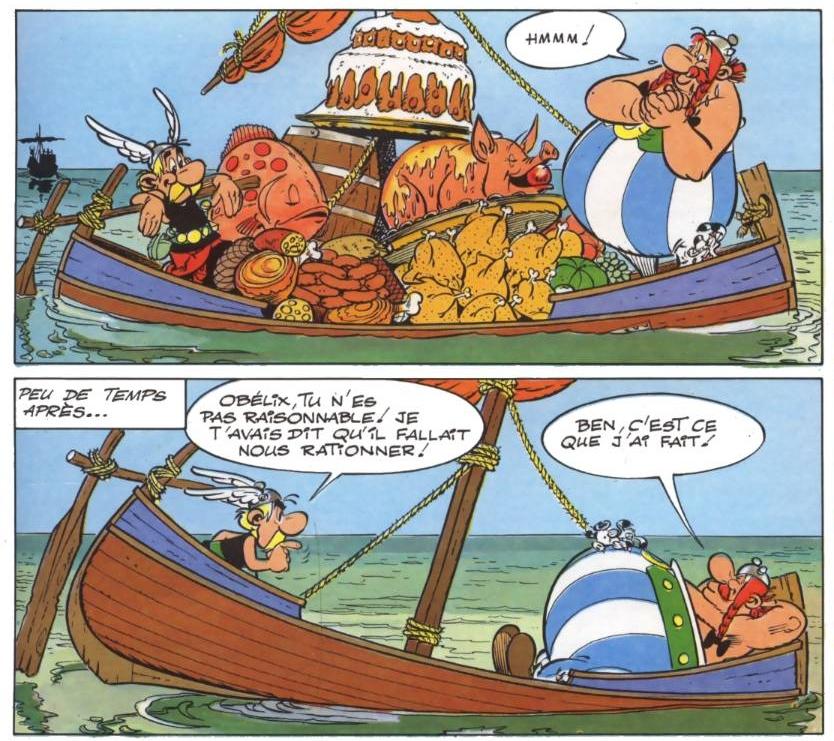http://www.prise2tete.fr/upload/NickoGecko-menhir4.jpg