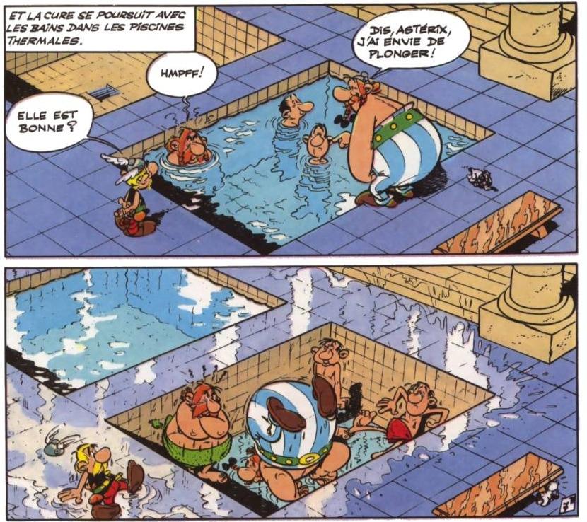 http://www.prise2tete.fr/upload/NickoGecko-menhir5.jpg