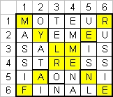 http://www.prise2tete.fr/upload/NickoGecko-mylene.jpg