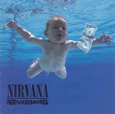 http://www.prise2tete.fr/upload/NickoGecko-nevermind.jpg