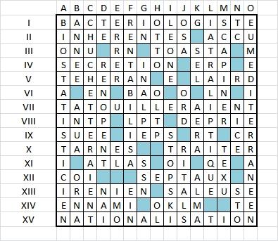 http://www.prise2tete.fr/upload/NickoGecko-picroises5.jpg