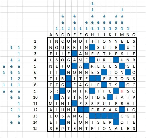 http://www.prise2tete.fr/upload/NickoGecko-picroises6.jpg