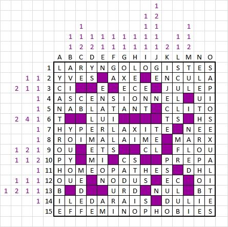 http://www.prise2tete.fr/upload/NickoGecko-picroises7DC.jpg