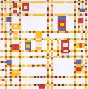 http://www.prise2tete.fr/upload/NickoGecko-piet-mondrian-06.jpg