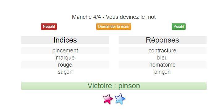 http://www.prise2tete.fr/upload/NickoGecko-pinson.JPG