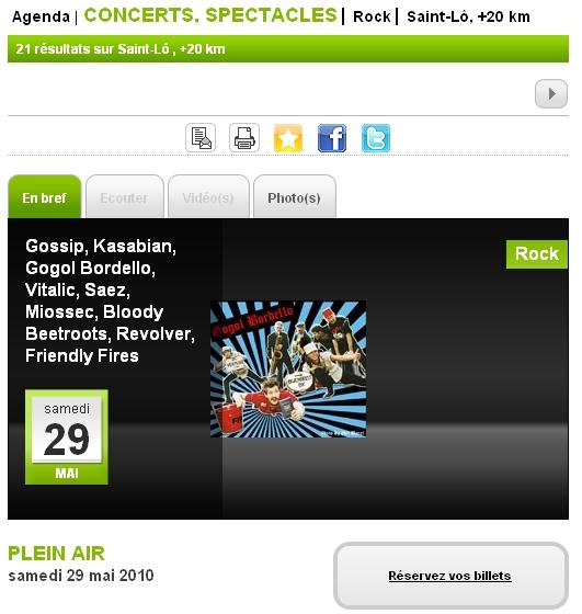 http://www.prise2tete.fr/upload/NickoGecko-pleinair.jpg