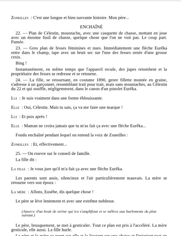 http://www.prise2tete.fr/upload/NickoGecko-ravissantes2.JPG