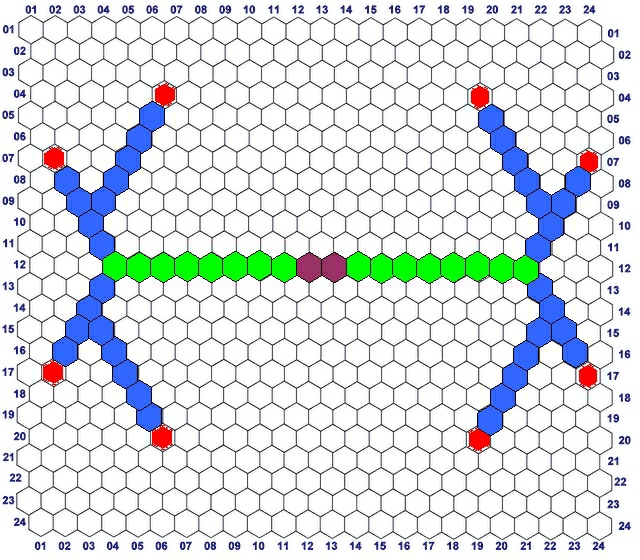 http://www.prise2tete.fr/upload/NickoGecko-reseauhexagone1.jpg