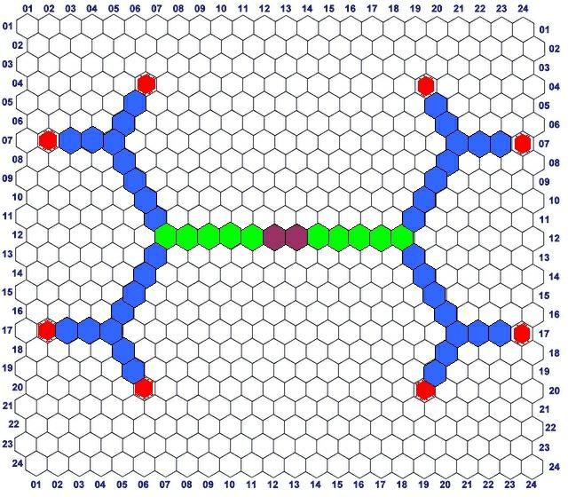 http://www.prise2tete.fr/upload/NickoGecko-reseauhexagone2.jpg
