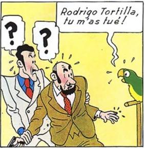 http://www.prise2tete.fr/upload/NickoGecko-rodrigo.jpg