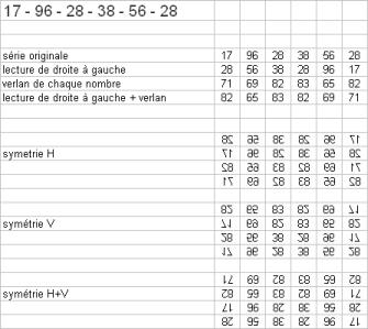 http://www.prise2tete.fr/upload/NickoGecko-roger.jpg