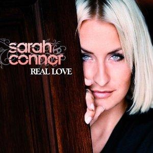 http://www.prise2tete.fr/upload/NickoGecko-sarahconnor.jpg