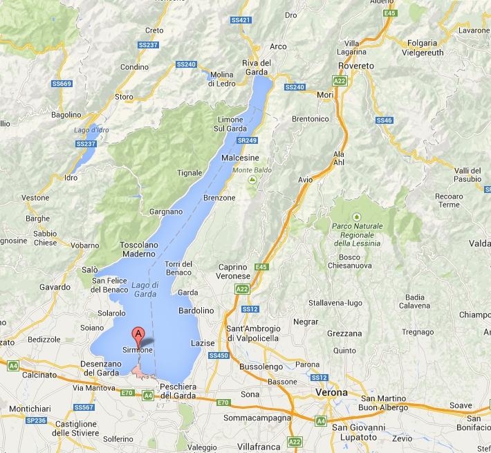 http://www.prise2tete.fr/upload/NickoGecko-sirmione.jpg