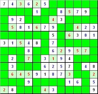 http://www.prise2tete.fr/upload/NickoGecko-snake_boucle4.jpg