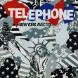 http://www.prise2tete.fr/upload/NickoGecko-telephonenewyork.jpg