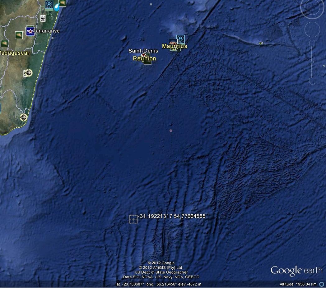 http://www.prise2tete.fr/upload/NickoGecko-tilapiotgps.jpg
