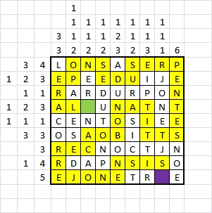 http://www.prise2tete.fr/upload/NickoGecko-titanoboa.jpg