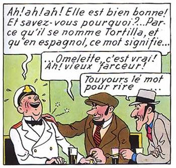 http://www.prise2tete.fr/upload/NickoGecko-tortilla.jpg