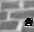 http://www.prise2tete.fr/upload/NickoGecko-troll.jpg