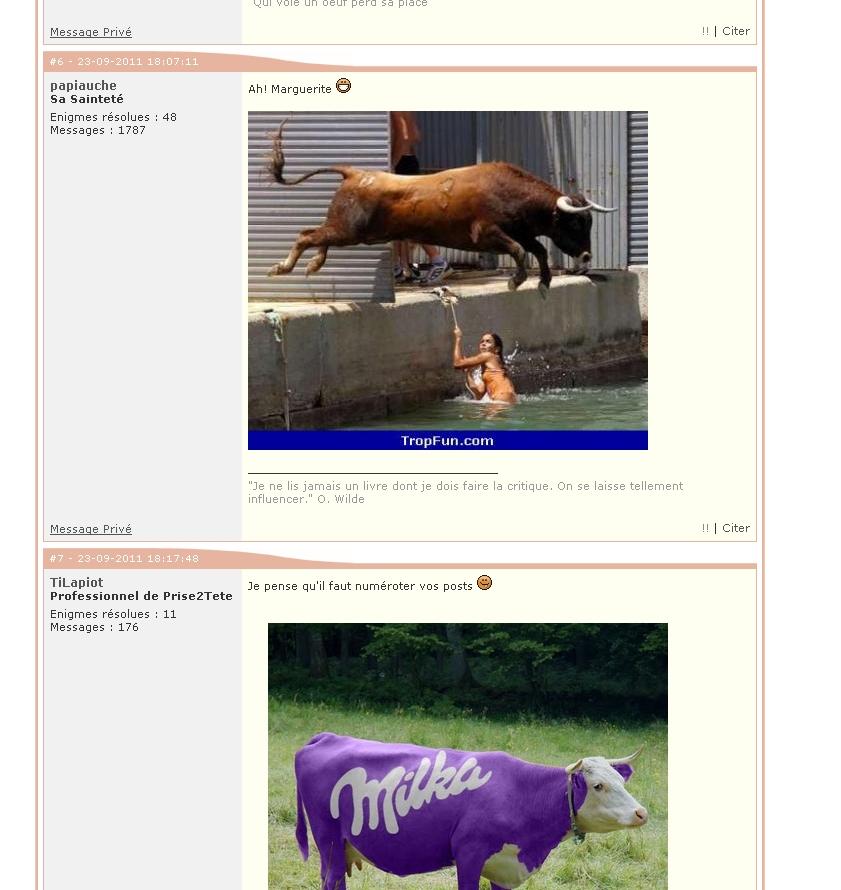 http://www.prise2tete.fr/upload/NickoGecko-vachequirit.jpg