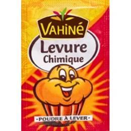 http://www.prise2tete.fr/upload/NickoGecko-vahine.jpg