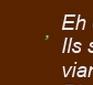 http://www.prise2tete.fr/upload/NickoGecko-virgulespam.jpg