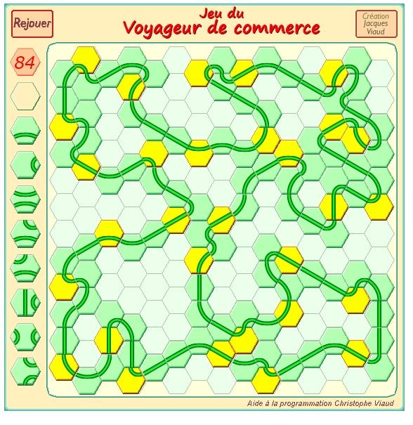 http://www.prise2tete.fr/upload/NickoGecko-voyageur84.jpg