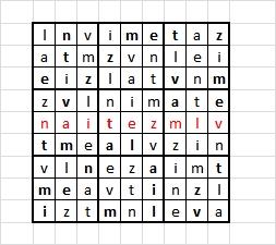 http://www.prise2tete.fr/upload/NickoGecko-wordokutrain.jpg